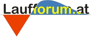Laufforum.at